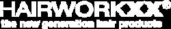 worxx-logo-wit