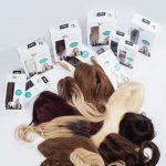 hairolicious-haarstukken-met-verpakkingen-0b02dd21